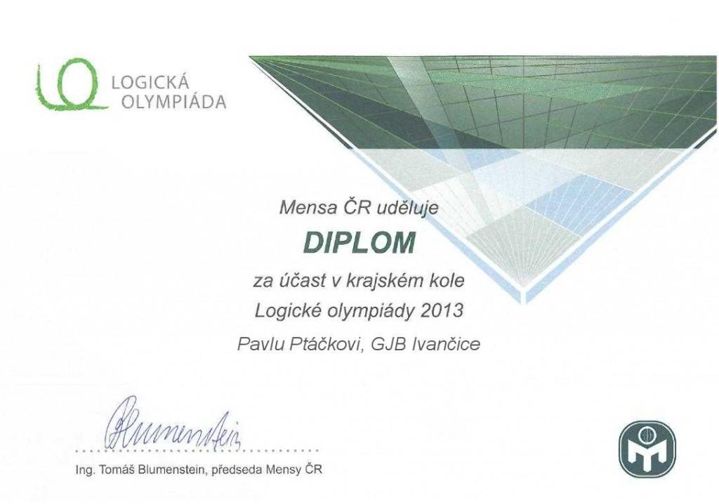 1314_logicka_olymp