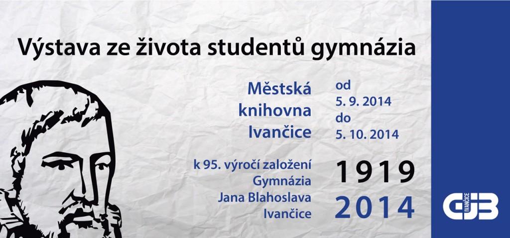 pozvanka_vystava