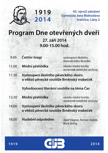 95_program