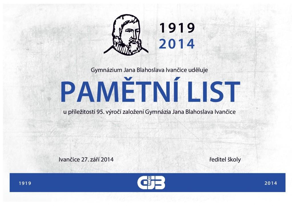 08_pametni_list