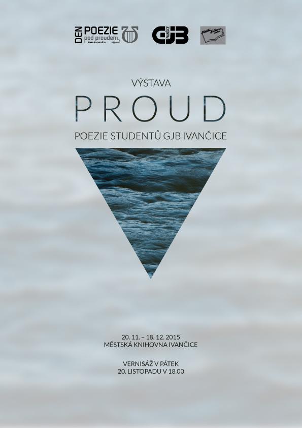 proud_web