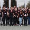 Jaderná maturita EDU 18 (1)