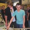 Jaderná maturita EDU 18 (12)