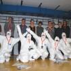Jaderná maturita EDU 18 (11) (1)