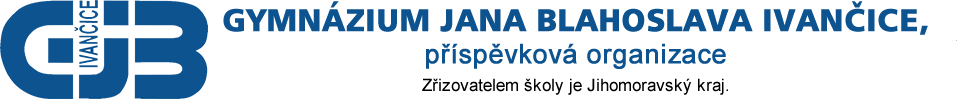 Gymnázium Jana Blahoslava