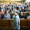 Přednášky Dany Drábové pro studenty